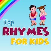 Top Rhymes for Kids