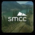 South Mountain Community Churc icon