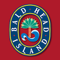 Bald Head Island icon