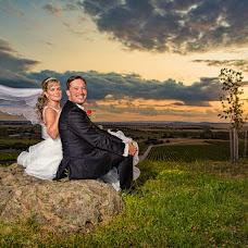 Esküvői fotós Nagy Dávid (nagydavid). Készítés ideje: 16.02.2018