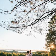 Wedding photographer Tatyana Kotelkina (Tanya2386). Photo of 08.09.2017