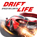 Drift Life:Speed No Limits icon