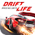 Drift Life : Speed No Limits - Legends Racing file APK Free for PC, smart TV Download