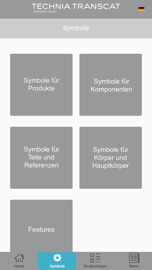 Großzügig Symbol Der Elektrischen Komponenten Galerie - Die Besten ...