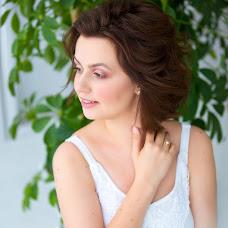 Wedding photographer Katerina Kucher (kucherfoto). Photo of 13.05.2018
