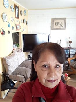 Foto de perfil de isa63