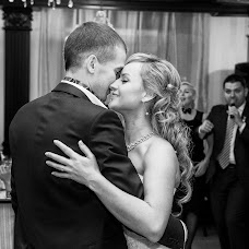 Wedding photographer Liliana Satarova (Levy). Photo of 12.01.2015