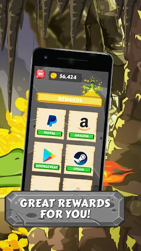 Greedy Dragon 2.8.3-GreedyDragon screenshots 3