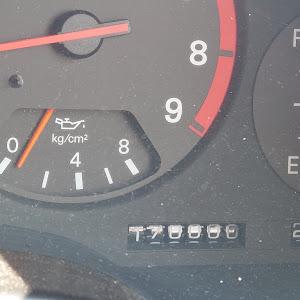 フェアレディZ Z32 H1 NA 2座のカスタム事例画像 ippoさんの2020年02月23日16:08の投稿