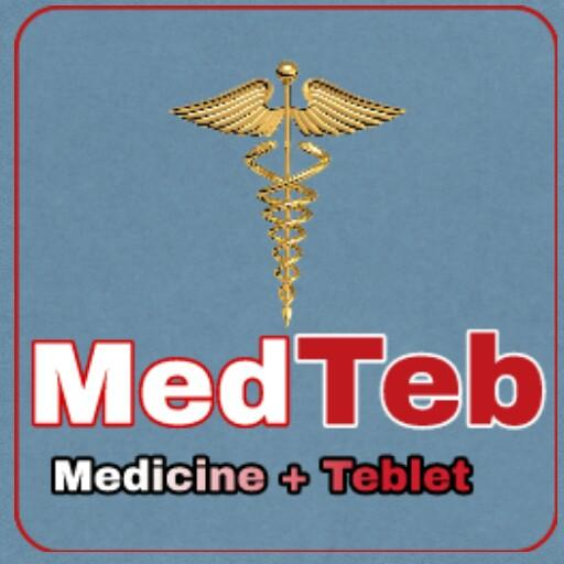 MedTed
