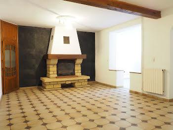 maison à Saint-Saulve (59)