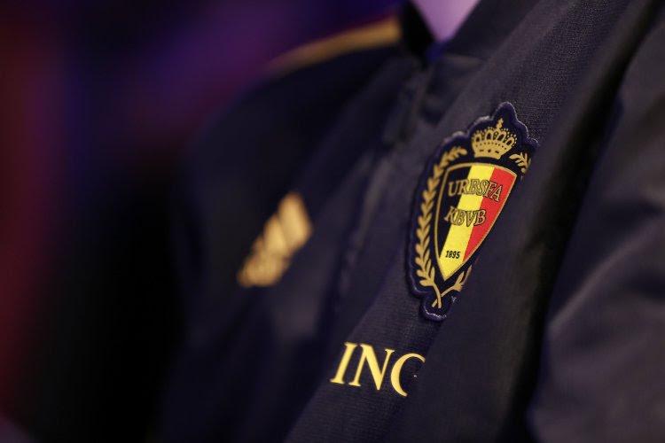Euro U17 : la Belgique éliminée face aux Pays-Bas