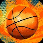 Basketball Wallpapers Icon