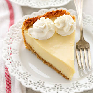 Lemon Pie With Condensed Milk Recipes.