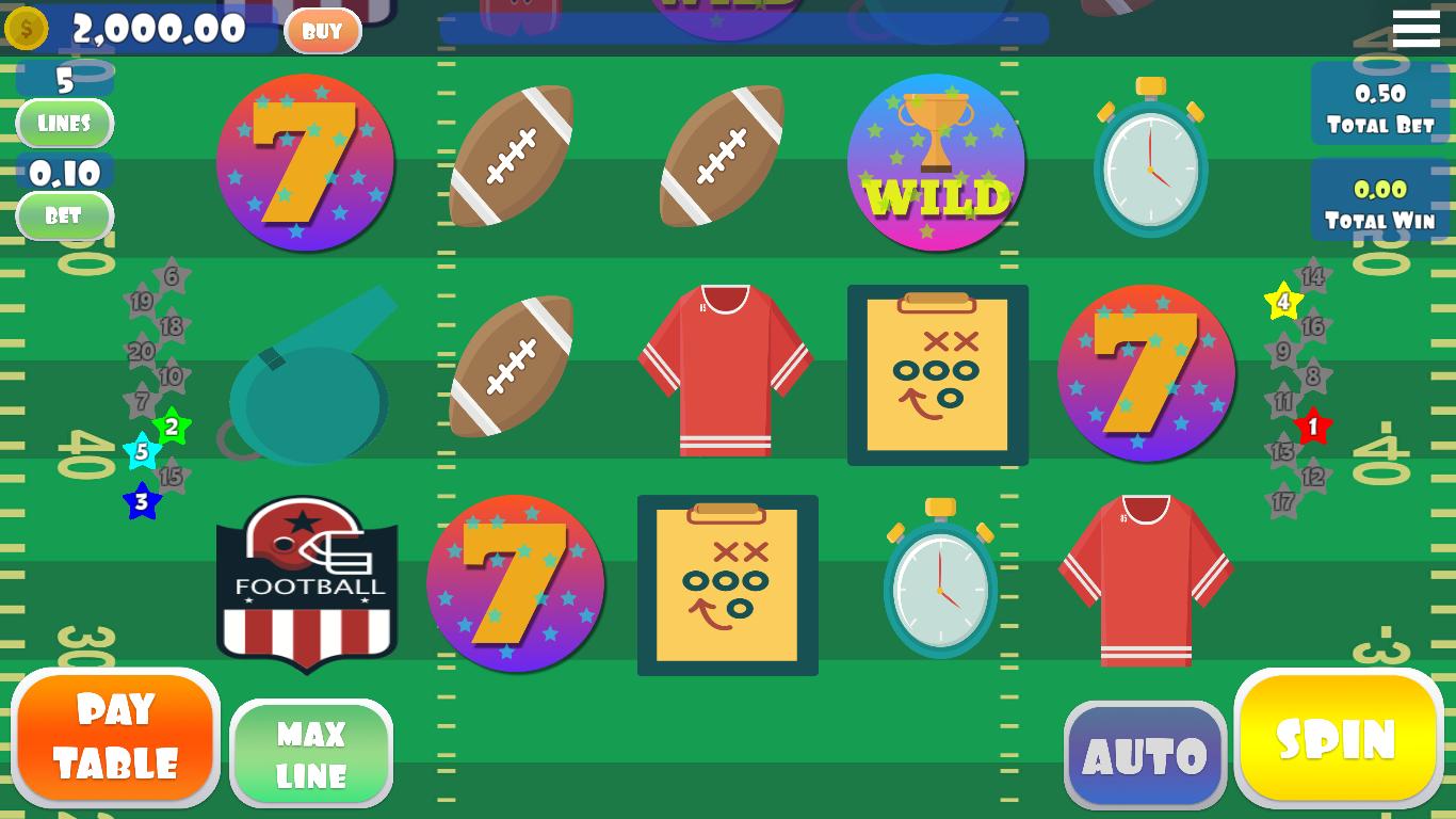 online casino gambling free spin games