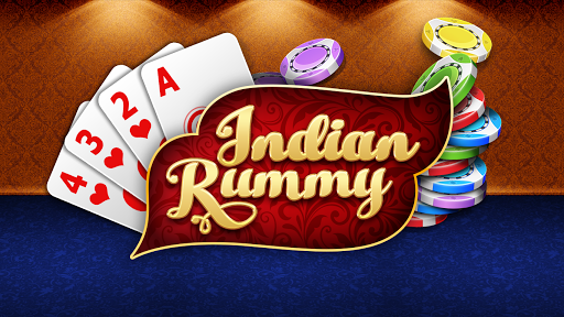 Indian Rummy  screenshots 5