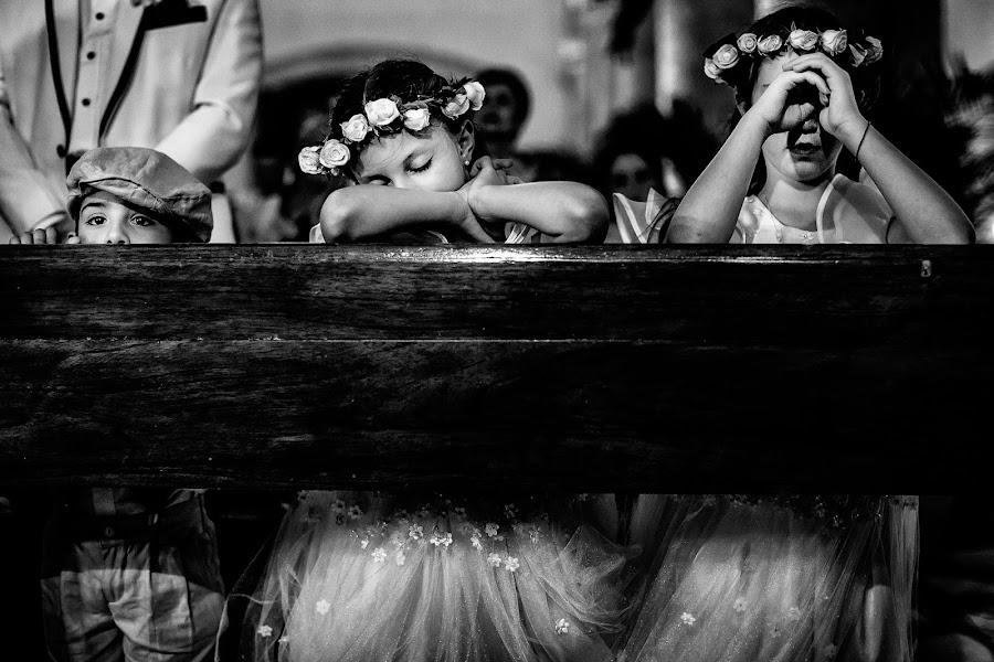 Esküvői fotós Christian Cardona (christiancardona). Készítés ideje: 29.04.2019