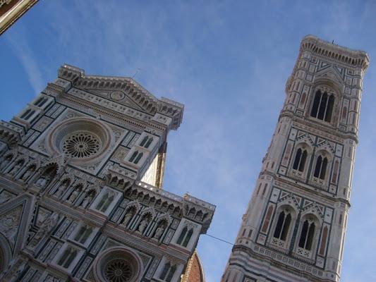 Firenze di alex1970