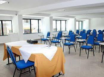 Metrópole Rio Hotel