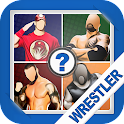 Guess the Wrestlers Trivia icon