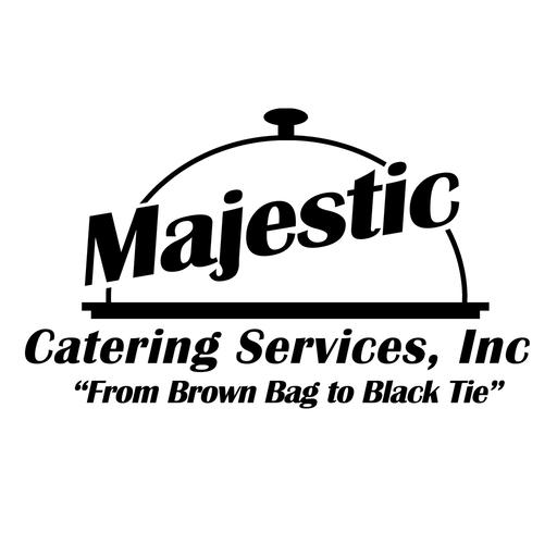 Centro Assistenza Majestic.Majestic Catering Services App Su Google Play
