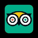 DownloadTripAdvisor Browser Button Extension