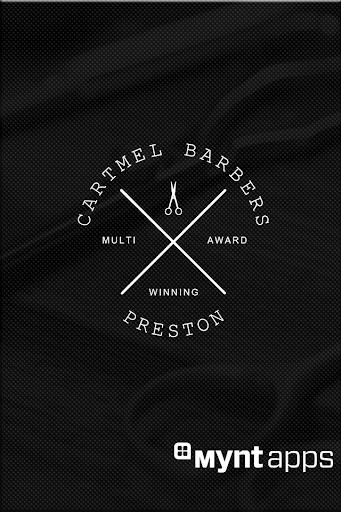 Cartmel Barbers