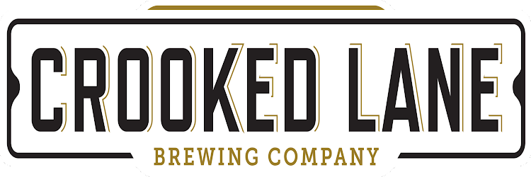 Logo of Crooked Lane Veedels Brau