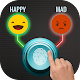 Mood Scanner Prank 2017 icon