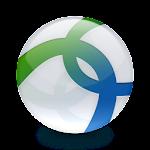 AnyConnect 4.8.01098 (1618) (Arm64-v8a + Armeabi-v7a + x86 + x86_64)