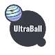 Download UltraBall For PC Windows and Mac