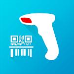 Barcode Việt: Mã vạch, QR Code Icon