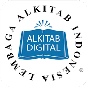 Alkitab Digital LAI