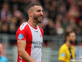 OFFICIEEL: Michaël Heylen verlaat FC Emmen en trekt naar andere club in de Eredivisie