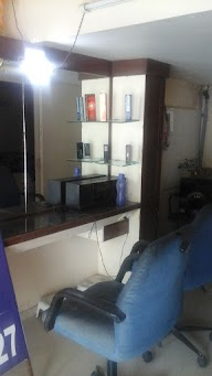 Paradise Mens Beauty Parlour photo 1