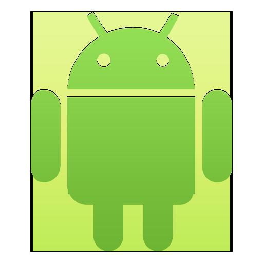 便利插件 工具 App LOGO-硬是要APP