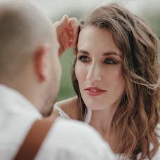 Vestuvių fotografas Alya Malinovarenevaya (alyaalloha). Nuotrauka 02.08.2019