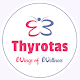 Download Thyrotas For PC Windows and Mac