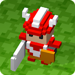BLOCKQUEST Icon