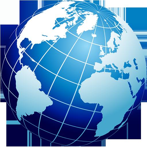 Navigateur - Rapide 通訊 App LOGO-硬是要APP