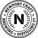 Logo of Newport Distilling Blueberry Kolsh