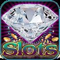 Super Diamond Slots icon