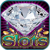 Super Diamond Slots