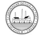 Scandinavian Design Factory