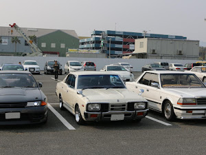 スカイラインGT-R BNR32 のカスタム事例画像 gowasu32さんの2019年04月07日14:19の投稿