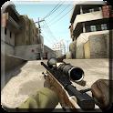 Free Counter Strike : GO Guide icon