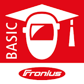 Fronius Virtual Welducation