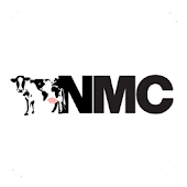 National Mastitis Council