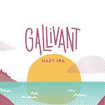 Fernson Gallivant  - Citra & Azacca