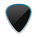 Guitar scale exercises icon